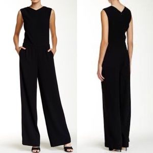 Flattering Ted Baker New with Tags Jumpsuit